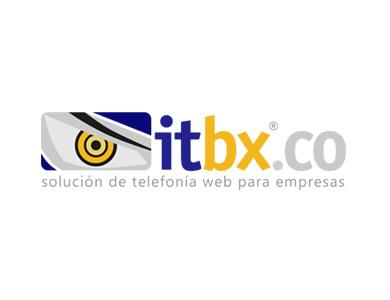 logos_feria_0012_Capa 2