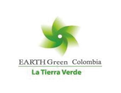 logos_feria_0000_Capa 14