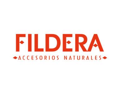 logos_feria_0002_Capa 12